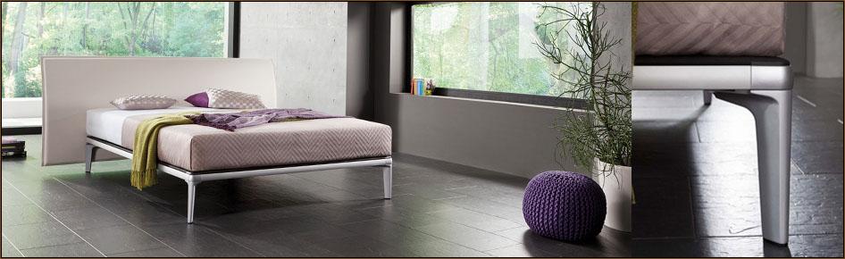 wiesenauer produktentwicklung. Black Bedroom Furniture Sets. Home Design Ideas